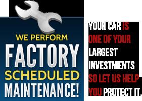 Auto Maintenance Oil Change Las Vegas