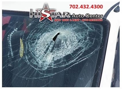 auto windshield repair