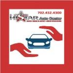 hi star insurance claim repair