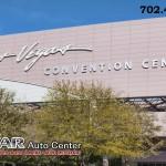 SEMA Show 2015 | Las Vegas, Nevada